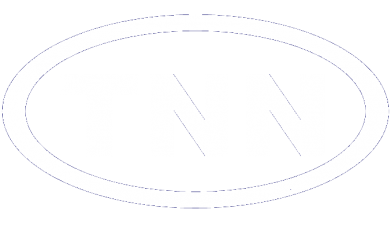 TNN-Veterinary